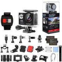 AKASO EK7000 4k WIFI Outdoor Sport Action Camera Ultra HD Waterproof DV Camcorder 12MP Extreme Underwater