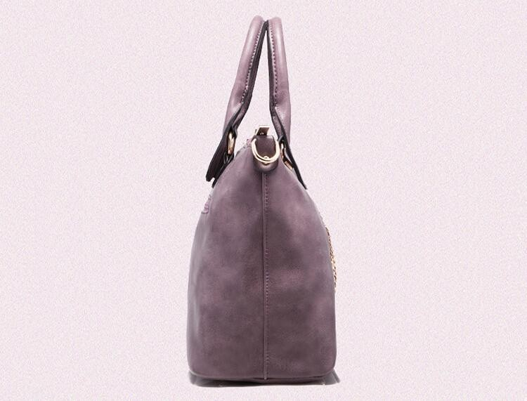 composite bag