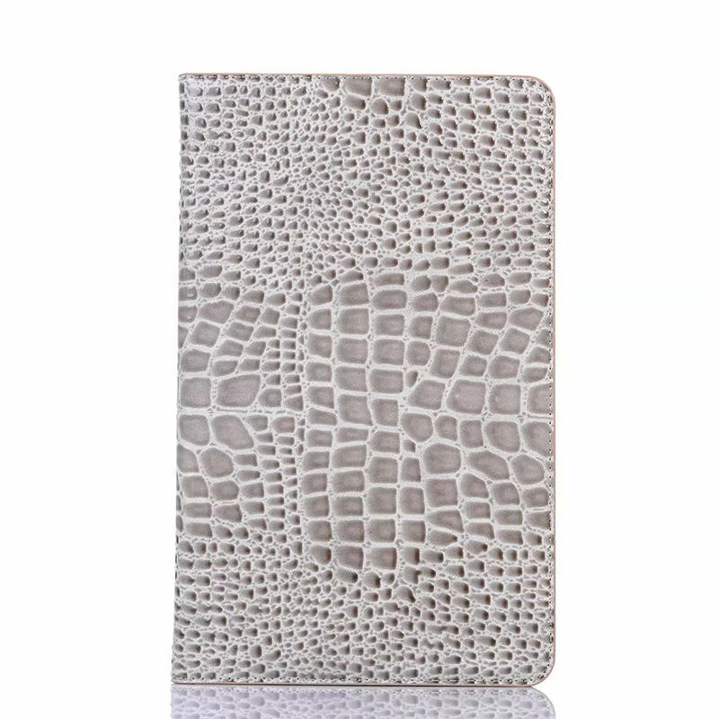 Folio Stand Cover Case For 2019 Samsung Galaxy Tab A 10.1\