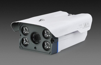 2m Pixel POE IP Camera H.264 HD Netowrk Onvif Security with motion detection