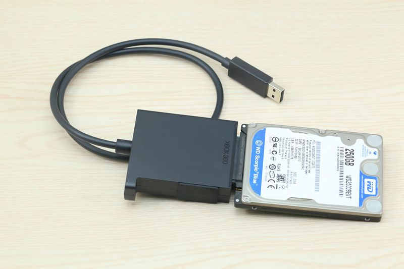 xbox360 hard drive easy to drive the transmission line wire transfer usb to usb sata notebook hard drive xbox 360 бу шный в твери