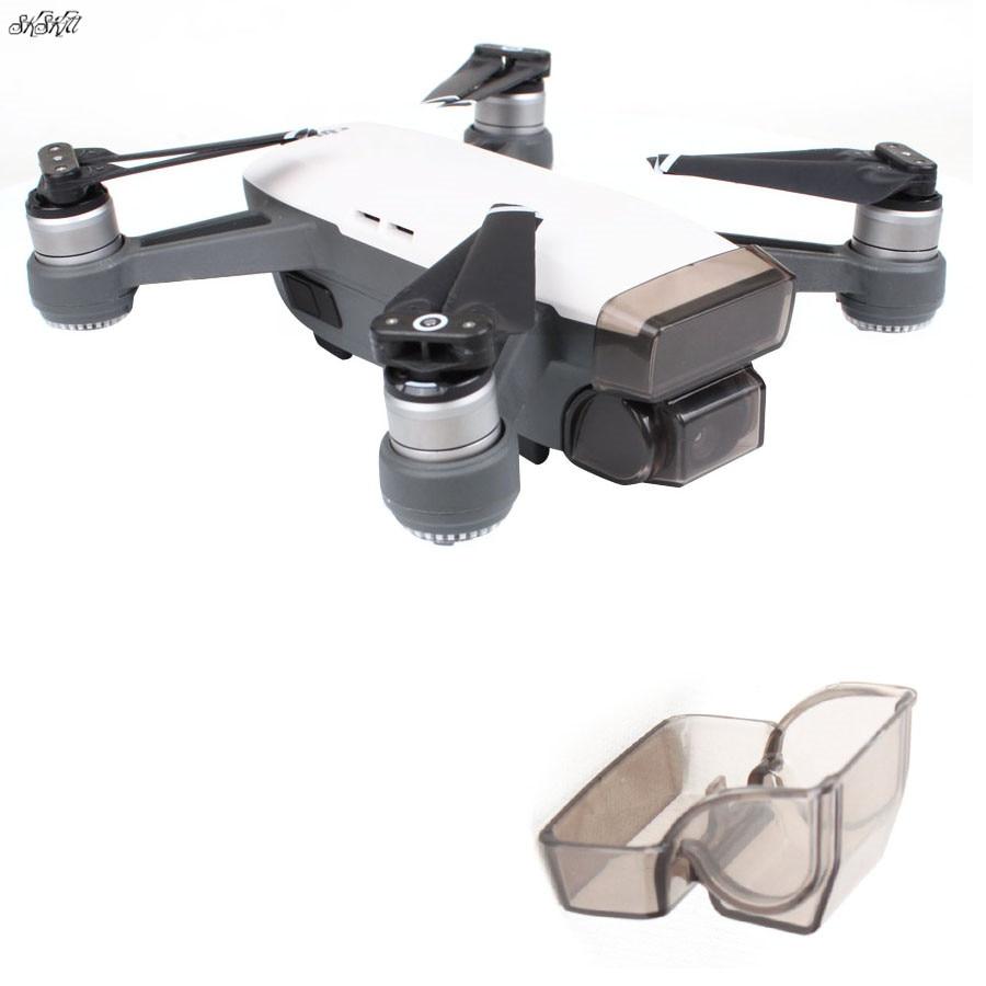 Запасные части для беспилотника спарк продаю spark fly more combo в иркутск