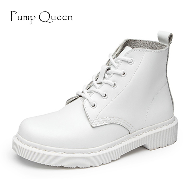High Quality Women Boots Women's Casual Shoes, Women Fashion Motorcycle Boots, Split Leather Shoes Unisex Boots Plus Size new 2017 autumn winter women genuine leather boots unisex martin boots motorcycle retro shoes high quality plus size 35 44