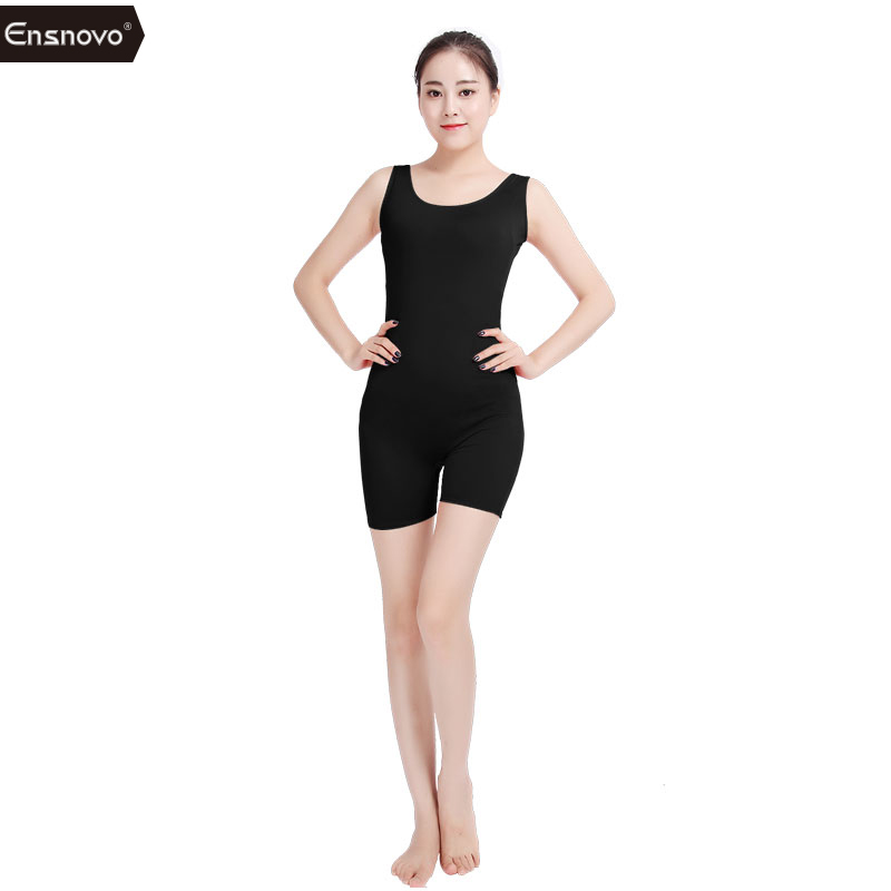 ensnovo-women-yogo-jumpsuit-wear-sleeveless-short-unitard-costume-nylon-spandex-dancewear-bodysuit-leotardo-font-b-ballet-b-font-unitard
