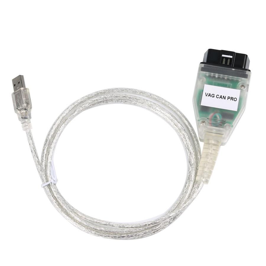vag-can-pro-can-bus-uds-k-line-vcp-scanner-1