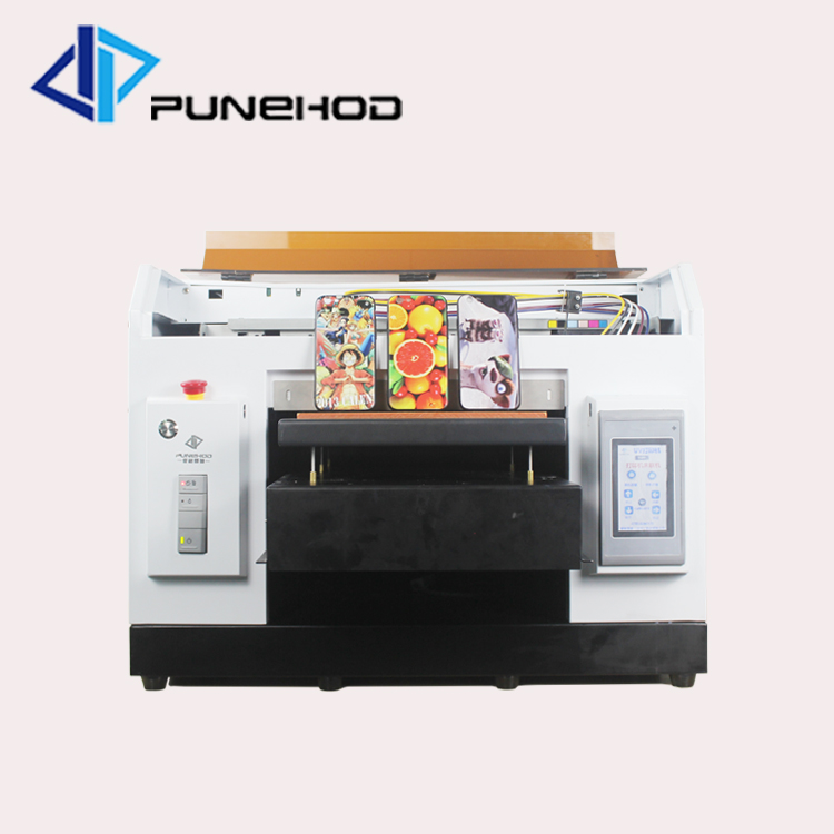 US $2600 0 |Wholesale Factory Direct to dtg tshirt Textile Printer  Sublimation a3 Printer Price-in Printers from Computer & Office on  Aliexpress com |