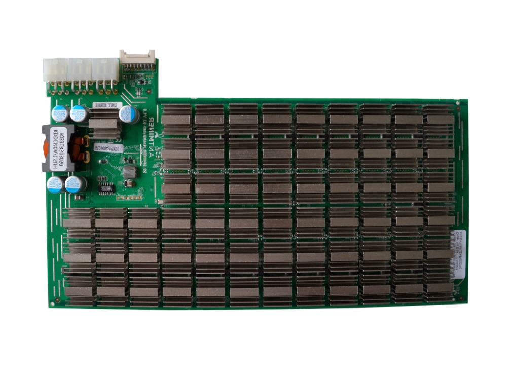 Old 80--90% Miner BITMAIN antminer S9i 14.5T with PSU Bitcoin Miner Asic S9 14T 13T Miner Work BCC btc pcc sha256 16nm Btc Miner 6