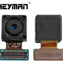 Camera Module For Samsung Galaxy J7 (2016) SM-J710F Rear Fac