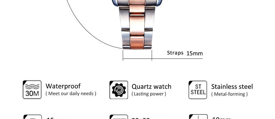 HTB1Ywa2ch1YBuNjy1zcq6zNcXXaq Shengke Rose Gold Watch Women Quartz Watches Ladies Brand Crystal Luxury Female Wrist Watch Girl Clock Relogio Feminino