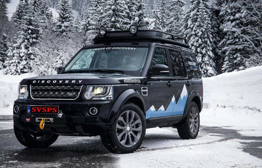 land_rover_discovery_xxv_front -