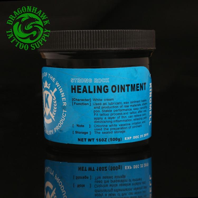 Vaselin Cream For Body Store Forsyninger Av Bottled Vaseline For - Tatovering og kroppskunst - Bilde 2