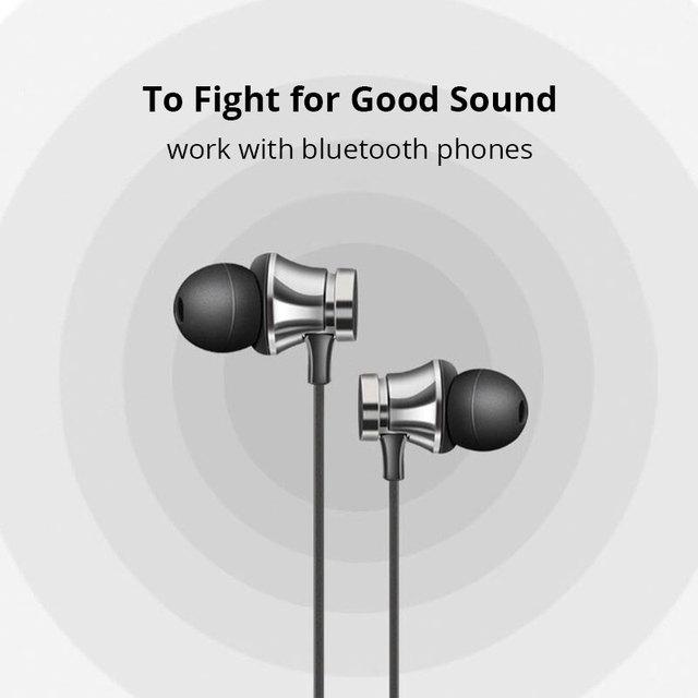 Bluetooth Earphones Waterproof Bluetooth 4.2 Sport Hedaset for Phone Magnetic Wireless Earphone for Xiaomi Headset for Meizu