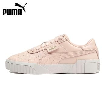 chaussure puma femme 2019
