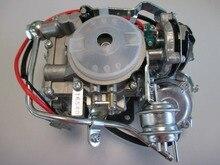New Carburetor for Toyota 4AF Corolla 1997-2001, 21100-16540, H242
