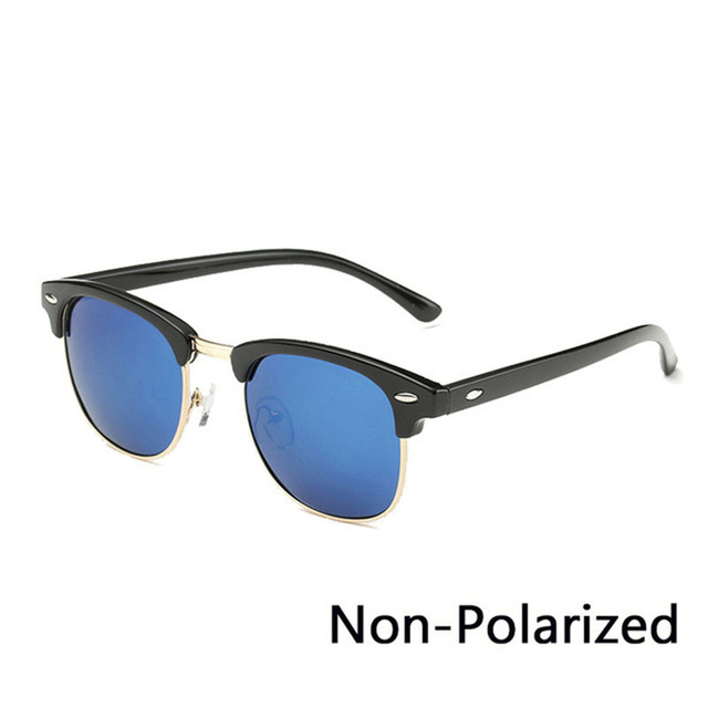 New LeonLion 2019 Polarized Se…