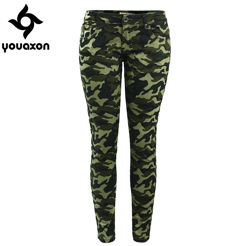 Find womens army green jeans at ShopStyle. Shop the latest collection of womens army green jeans from the most popular stores - all in one place.