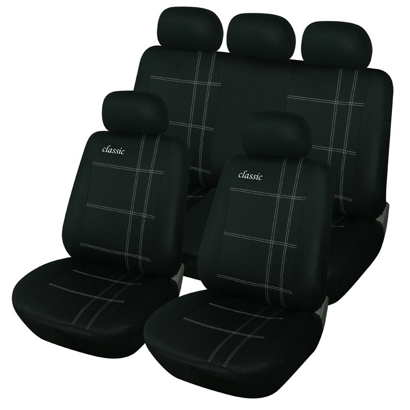 Car-Seat-Covers-Universal-Fit-Most-Cars-Airbag-Compatible-Set-Of-11pcs
