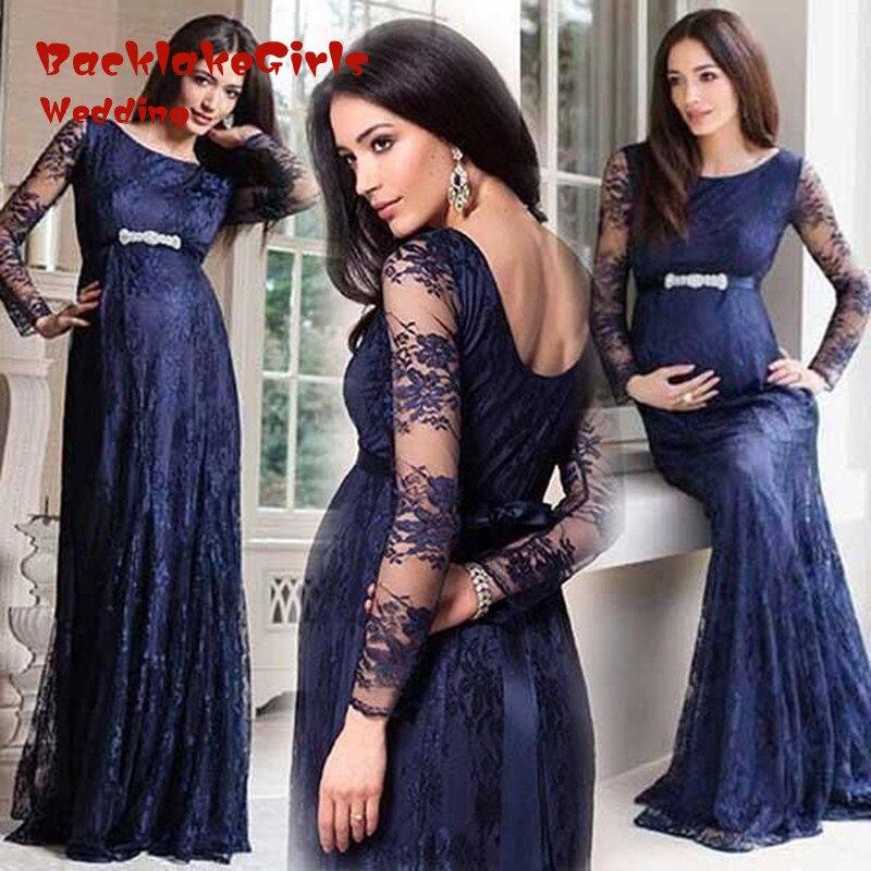 Formal Dresses Size 22 Promotion-Shop for Promotional Formal ...