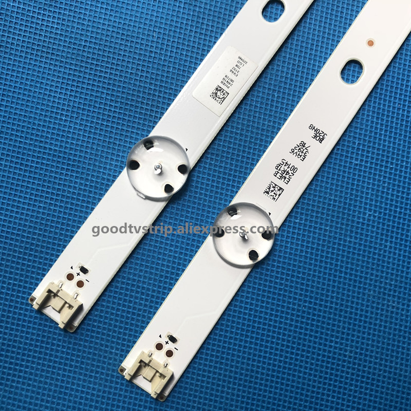LED Backlight strip 5…
