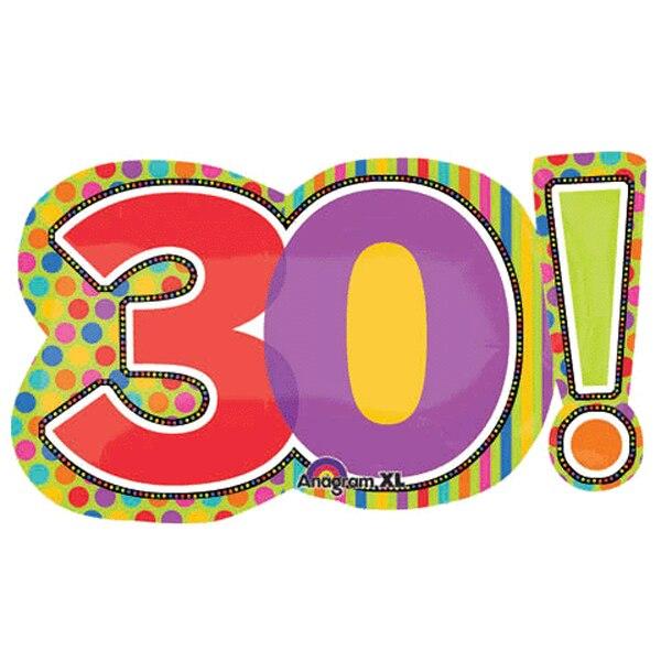 2pcs lot cartoon shaped birthday