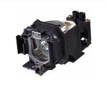China Projector lamp LMP-DS100 for VPL-DS100 / VPL-DS1000 with housing china