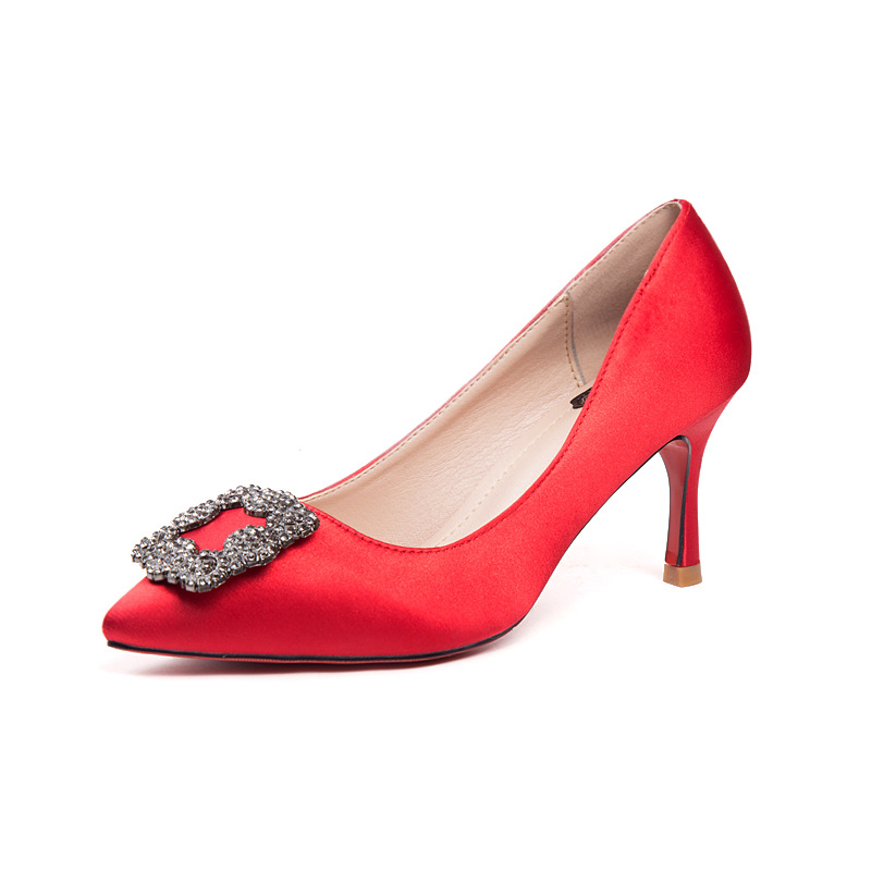 Popular Low Heel Platform Shoes-Buy Cheap Low Heel Platform Shoes
