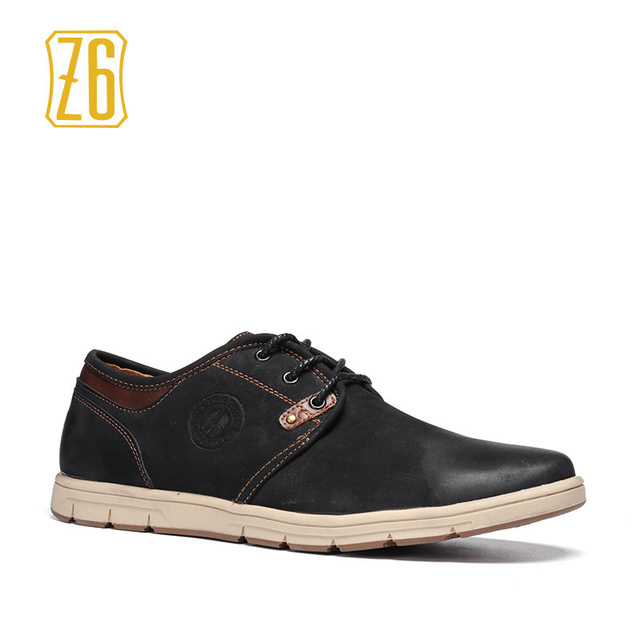 2018 Men sneakers luxury fashion designer driving casual brand man summer shoes #W351-12  #W351-1 3