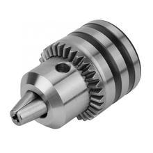 Drill-Chuck-Adapter Milling-Tool-Kit Fixing-Device Micro-Chuck Range-B16 Mini 3 Electric-Motor-Shaft