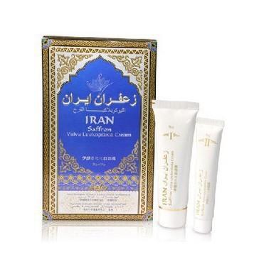 Hotsale-Iran-saffron-white-cream-IRAN-Vulva-Leukoplakia-Cream-white-cream-genital-itching-Feminine-Hygiene-Female