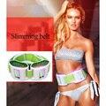 11,11 Лидер продаж Электрический пояс для похудения Sway вибрации фитнес массаж живота мышц талии тренер стимулятор