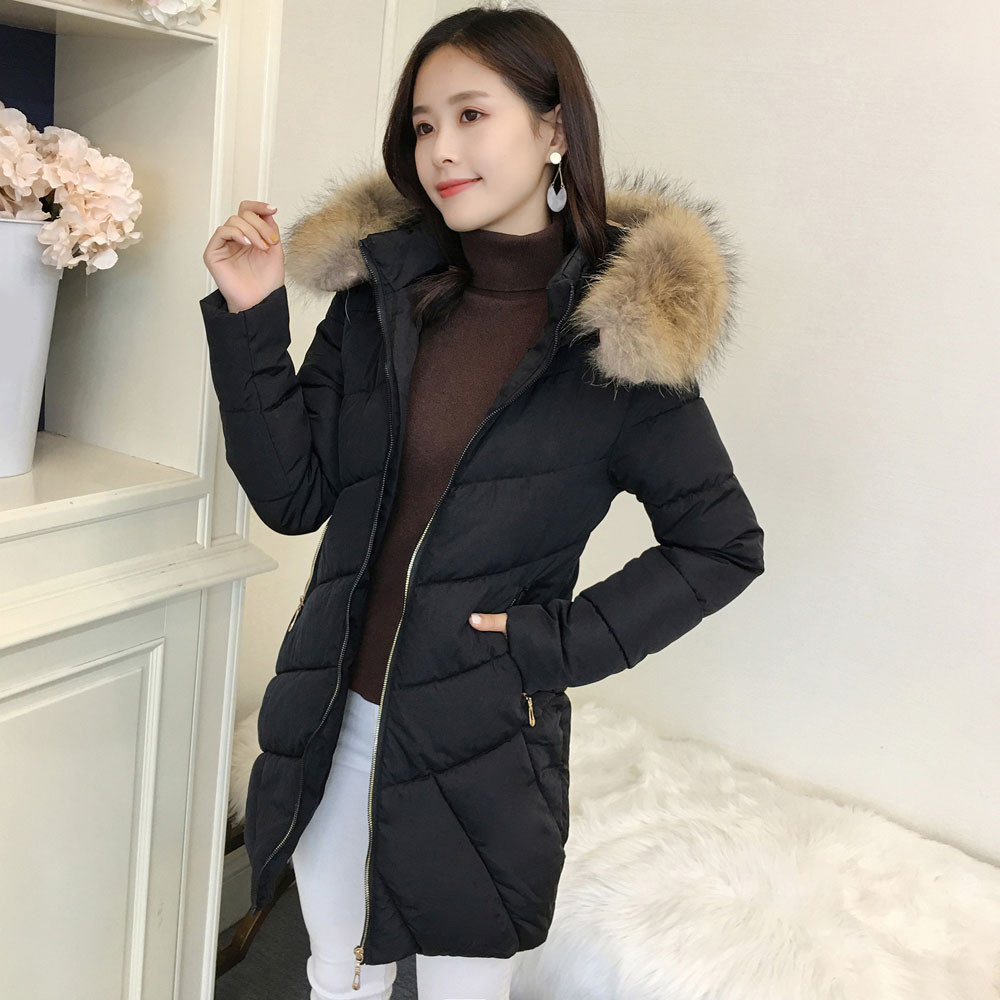 Automne Hiver A Vente Chaude Style Outwear b Femmes Veste Longue Manteau Marque Nouvelle Qualité D'hiver 2018 Sep27 Solide 0wqFYW