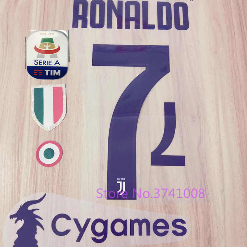 64603c84147 Detail Feedback Questions about 2018 19 kids size Juventus home away ...