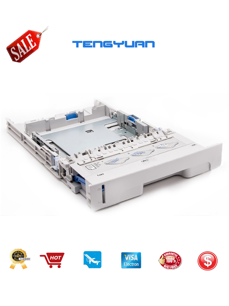 Free shipping 100% original for HP2700 3000 3505 3600 3800 Cassette Tray2 RM1-2705-000 RM1-2705 on saleFree shipping 100% original for HP2700 3000 3505 3600 3800 Cassette Tray2 RM1-2705-000 RM1-2705 on sale