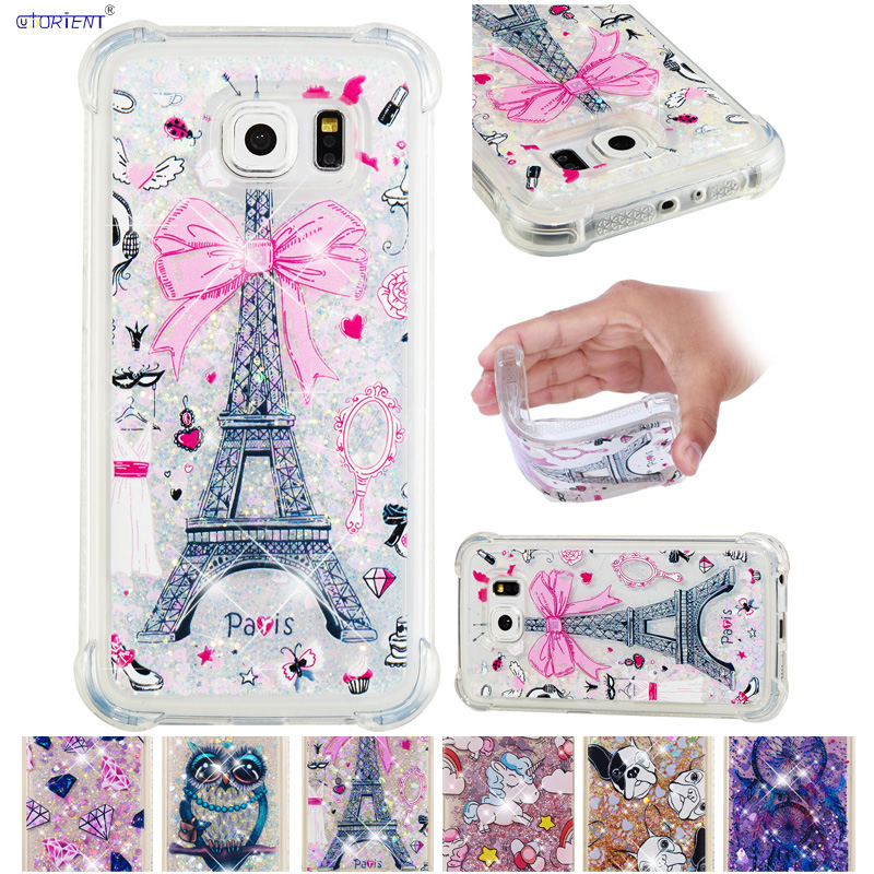 cover samsung 6s