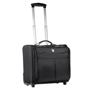 Aliexpress.com : Buy Brand OIWAS travel trolley bag/travel bag ...