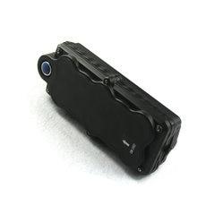 Gps трекер Автомобильный wcdma 3g 10000 мАч gps + gsm wifi