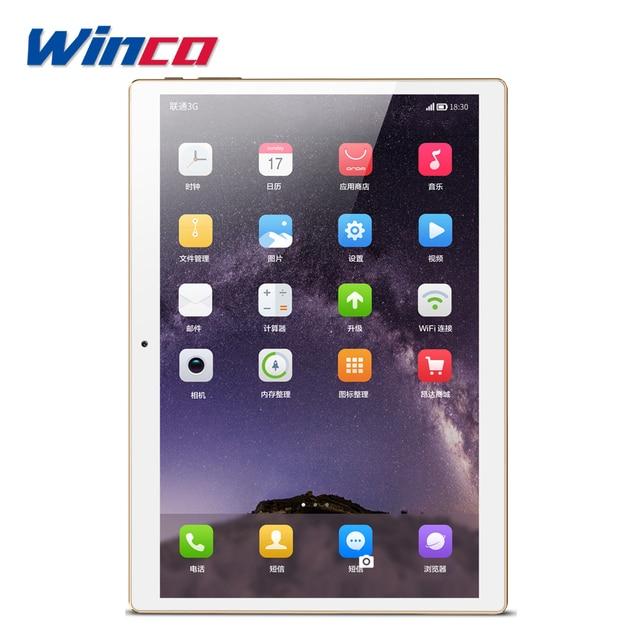 "10.1"" Inch Onda V10 3G Phone Call Tablet PC 1280*800 MTK8321 Quad Core 1GB DDR3 ROM 16GB eMMC GPS Dual SIM Card Dual Standby"