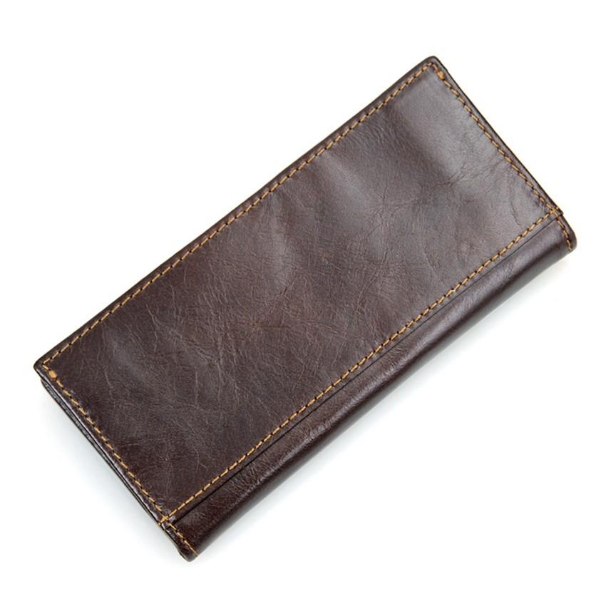 purse05