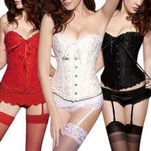 Corsets For Women Sexy