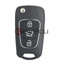 Universal Remote B-Series for KD900 KD900+,KEYDIY Remote for B04