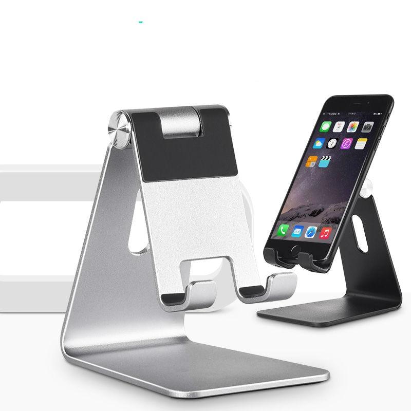 A1-laptop-accessories-ergonomic-chromebook-standing-desk-laptop-accessories-i-adjustable-stand-monitor-riser