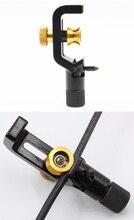 Frete grátis blindado cabo de aço longitudinal descascamento faca 8mm 28.6mm fibra óptica blindado cabo talhadeira