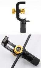 Livraison gratuite couteau de dénudage de câble en acier Longitudinal blindé 8mm 28.6MM découpeuse de câble blindé à fibres optiques