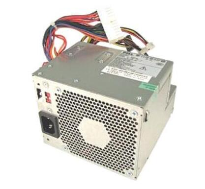 L280P 00 X9072 280W Power Supply for OptiPlex 320 Well Tested Working