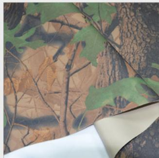 Thick 600D camouflage waterproof Oxford fabric, color pattern cloth. Outdoor waterproof material cloth.tent . 500g sqm waterproof oxford cloth 420d thick pvc fabric waterproof material