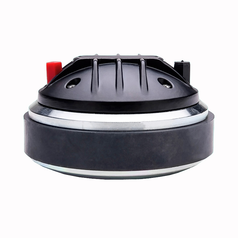 Finlemho H250 DJ Speaker 44mm Voice Coil For DIY Stage Sound Line Array System Home Theater Studio Audio Professional Audio