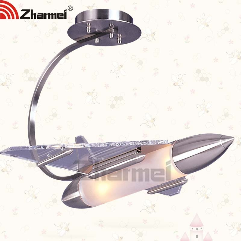 fashion plane ceiling light fixture-in Ceiling Lights from ...