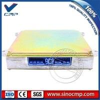 EX100-3 EPC controller 9133700 for Hitachi Excavator computer board