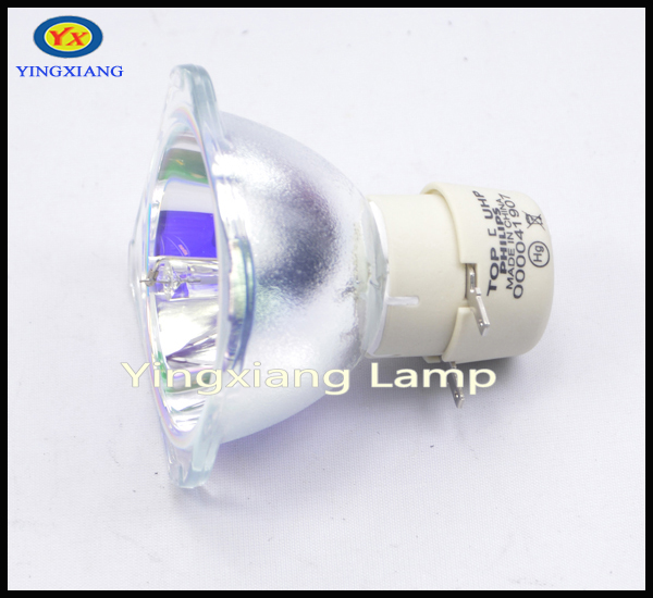 ФОТО High Quality Projector Lamps Without Housing 5J.J4R05.001 For EP5227CD/EP5832/MW712/MW712-V/MX813ST+/TW712