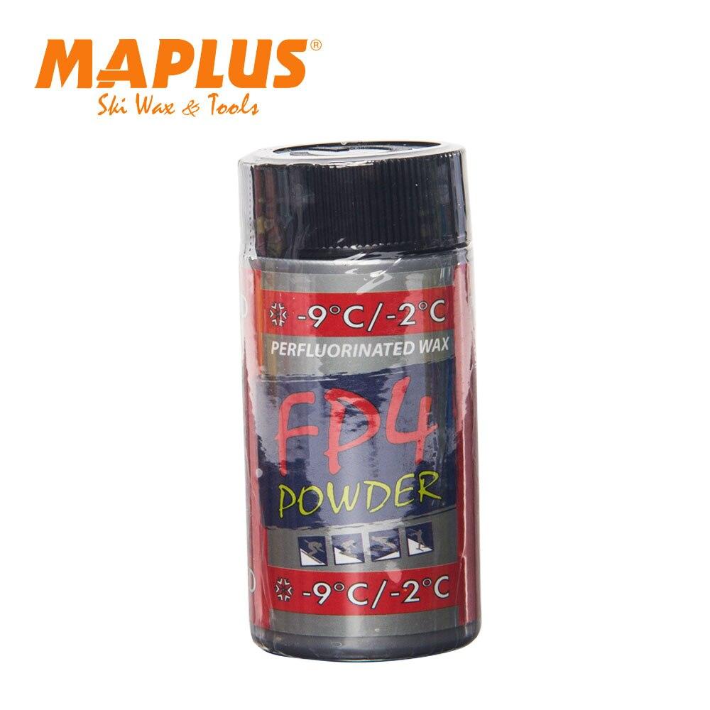 Briko-Maplus FP4 Perfluorinated Powder Glide Wax Med 30 grams glucose powder 500 grams of creatine supplements tribulus adjust taste movement branched arginine glucosamine good partner